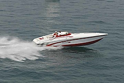 Chicago Powerboat Club Pictures-3.jpg