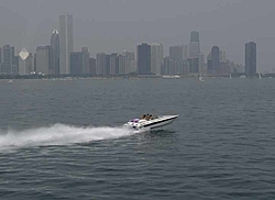 Chicago Powerboat Club Pictures-4.jpg
