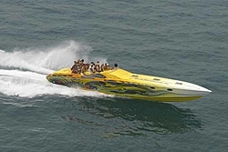 Chicago Powerboat Club Pictures-5.jpg