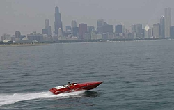 Chicago Powerboat Club Pictures-6.jpg