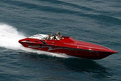Chicago Powerboat Club Pictures-7.jpg