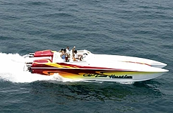 Chicago Powerboat Club Pictures-8.jpg