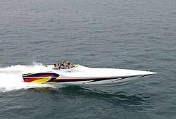 Chicago Powerboat Club Pictures-9.jpg