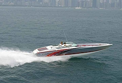 Chicago Powerboat Club Pictures-10.jpg