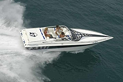 Chicago Powerboat Club Pictures-11.jpg