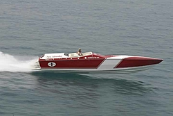 Chicago Powerboat Club Pictures-12.jpg