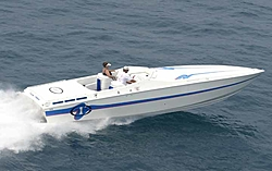 Chicago Powerboat Club Pictures-13.jpg