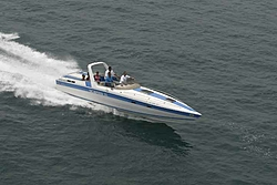 Chicago Powerboat Club Pictures-14.jpg