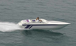 Chicago Powerboat Club Pictures-15.jpg