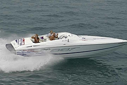 Chicago Powerboat Club Pictures-16.jpg