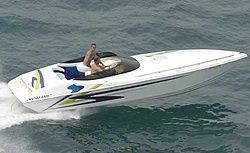 Chicago Powerboat Club Pictures-18.jpg