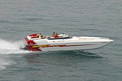 Chicago Powerboat Club Pictures-19.jpg
