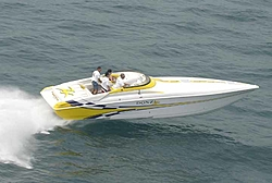 Chicago Powerboat Club Pictures-20.jpg