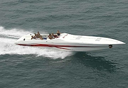 Chicago Powerboat Club Pictures-21.jpg