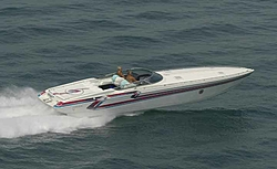 Chicago Powerboat Club Pictures-22.jpg
