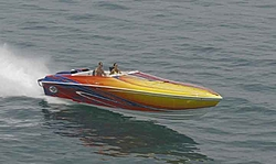 Chicago Powerboat Club Pictures-23.jpg