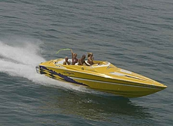 Chicago Powerboat Club Pictures-24.jpg