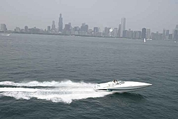 Chicago Powerboat Club Pictures-25.jpg