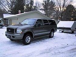 Ford Excursion-03-excursionside.jpg