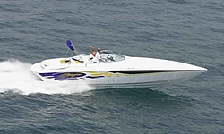 Chicago Powerboat Club Pictures-26.jpg