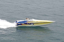 Chicago Powerboat Club Pictures-27.jpg