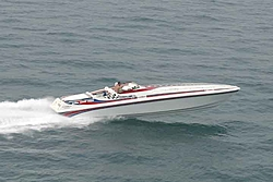 Chicago Powerboat Club Pictures-29.jpg