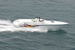 Chicago Powerboat Club Pictures-30.jpg