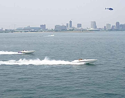 Chicago Powerboat Club Pictures-31.jpg