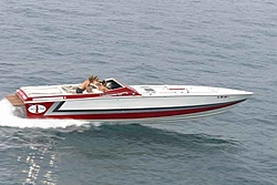 Chicago Powerboat Club Pictures-32.jpg