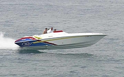 Chicago Powerboat Club Pictures-33.jpg