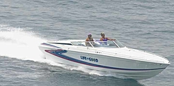 Chicago Powerboat Club Pictures-35.jpg