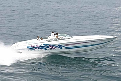 Chicago Powerboat Club Pictures-37.jpg
