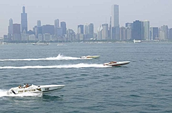 Chicago Powerboat Club Pictures-38.jpg