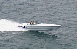 Chicago Powerboat Club Pictures-39.jpg