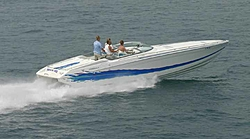 Chicago Powerboat Club Pictures-40.jpg