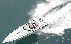 Chicago Powerboat Club Pictures-41.jpg