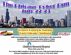 Chicago Powerboat Club Pictures-cpr-ad2.jpg