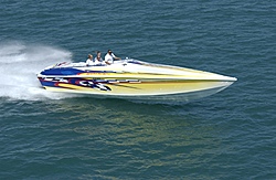 SMOKE - phone and boat ID list-micity9603-006%5B1%5D.jpg