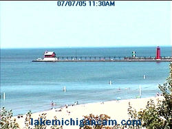 Looking good For Smoke!!!!-grandhaven.bmp