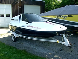 Has anyone ever seen one of these boats?-ebay-053-small-.jpg