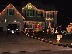 Christmas Music......do you like it or not??-christmas.jpg