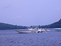 Another Run on Lake Champlain Saturday August 27th-picture-122-large-.jpg