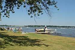 Another Accident-boataccident-001-large-.jpg