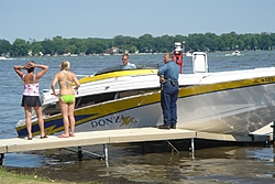 Another Accident-boataccident-002-large-.jpg