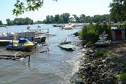 Another Accident-boataccident-007-large-.jpg