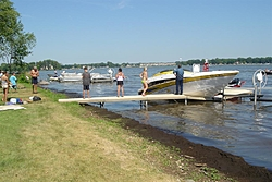 Another Accident-boataccident-010-large-.jpg