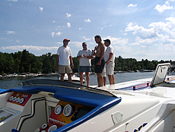 Another Run on Lake Champlain Saturday August 27th-img_0823-oso.jpg