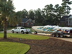 Pics Of Tow vehicles Anyone?-truck.jpg