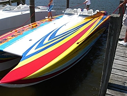 Our Smoke on the Water pictures-sotw-032.jpg