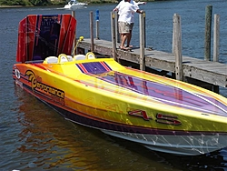 Our Smoke on the Water pictures-sotw-027.jpg